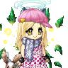nichiean19's avatar
