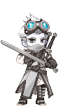 Omi Ankou's avatar