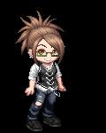 Feral Fallen's avatar