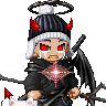 Siiimon's avatar