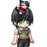 Izzy The Wolf Lover's avatar