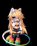 Yeesa's avatar