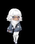 shaperona's avatar