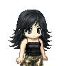 JanelleJinx's avatar