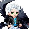 Tsume Fang's avatar