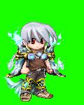 Rf-grim reaper's avatar
