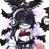 BleedingSanity's avatar