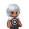 Asiu_wolf's avatar