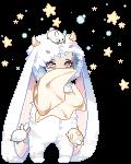 bonecage's avatar