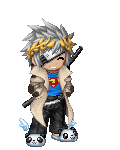 XSK Ambrosia's avatar
