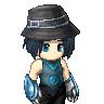 fallen hero kai's avatar