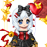 sue851's avatar