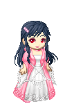The Lovely Saya Otonashi's avatar