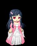 The Lovely Saya Otonashi's avatar