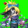 D o G z 4 E v E r_28's avatar