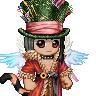 slakgbfasljhgb's avatar