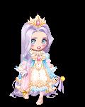 kitkatarjuaq's avatar