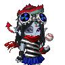 HelicopterHEAD's avatar