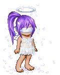 Sadie Renae Jean's avatar