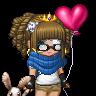 Cherrierune's avatar