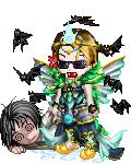 WingManFang  DragonTamer2