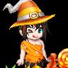 The Fat Little Muffin's avatar