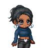 dondie88's avatar