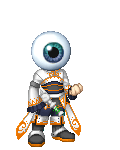 angry robot123's avatar