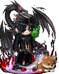 xNuclear_Waffles_666x's avatar