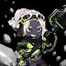 Casrial's avatar