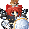 iwanttobeasleep's avatar