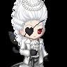 Enjuku's avatar