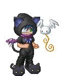 ShaKittyLov3r's avatar