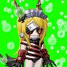 [Laser Rave]'s avatar