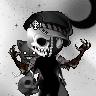 felinophiles alter ego's avatar