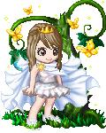 fifi2498's avatar