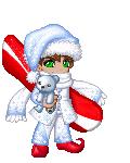 Chuldo II's avatar