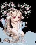 NoranekoDea's avatar