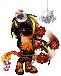 PrincessLibitina's avatar
