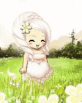 Teaquinox's avatar