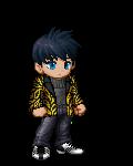 Xll_Papi's avatar