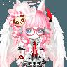 Restia Ashdoll's avatar
