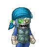 Taijutsu Choochoo's avatar