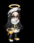 cardi's avatar