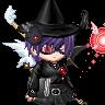 Kurama_lover's avatar
