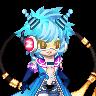 Princess Voltari's avatar