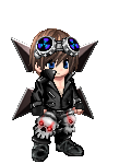 NNJA Stealth's avatar