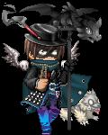 Ve73ran IZ0cK3R's avatar