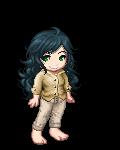 SelfishSymphony's avatar