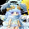 LacuslovesKira's avatar